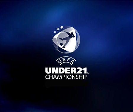 Две прогнози за Евро 2016 – Квалификации
