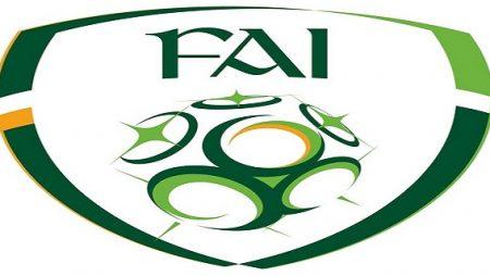 Прогноза за Ирландия – Първа Дивизия