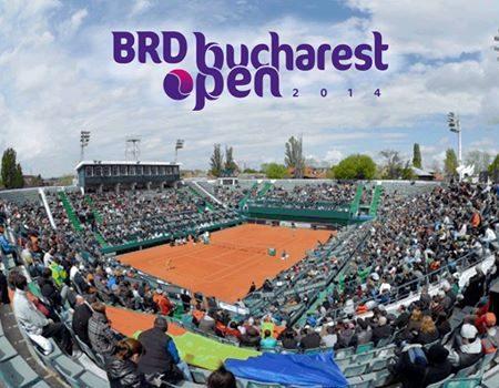 Тенис прогноза за УТА Букурещ