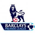 Арсенал – Лийдс