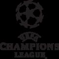 Шампионска лига – 23 октомври 2018