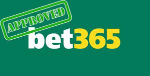 bet365-poluchi-licenz