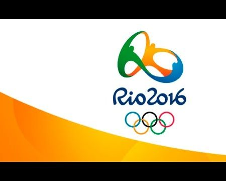 Тенис – Олимпийски игри