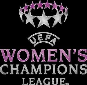 Прогноза Шампионска Лига – Жени