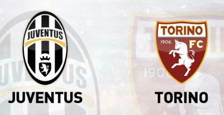 Ювентус – Торино – прогноза