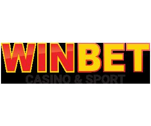 Winbet – мнение и линк за бонус от 200 лв