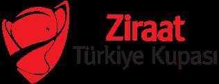 Прогноза за Турция – Купа