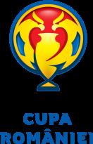 Футболна прогноза за Румъния – Купа