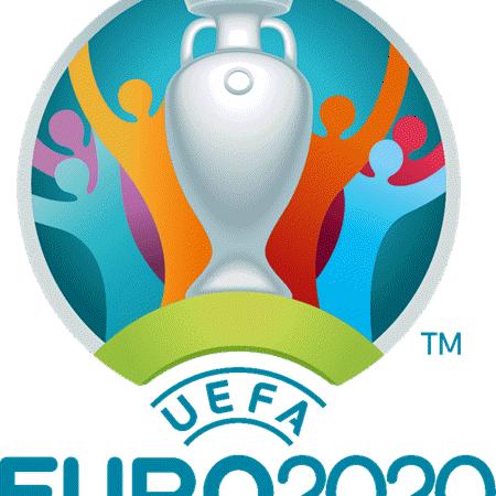 Прогноза за Евро 2020 Квалификации