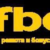 EFBET – Мнения, ревюта и бонус до 200 лв.
