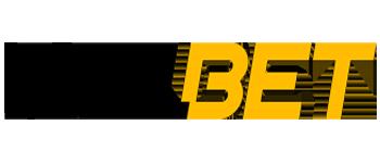 Melbet – мнение и ревю, информация, бонуси