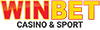 Winbet-logo