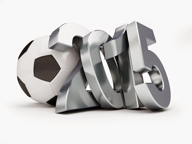 https://scorebg.com/wp-content/uploads/2015/01/best-happy-new-year-2015-pictures-e1420105732690.jpg