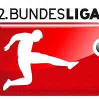 Бундеслига II