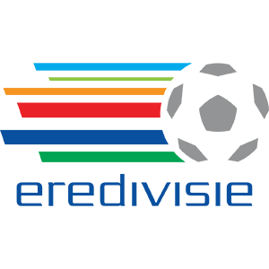 Netherlands - Eredivisie