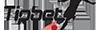 tipbet-logo